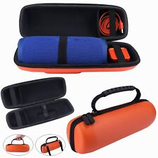 EVA Hard Portable Carry Storage Case Bag Box For JBL Charge 3 Bluetooth Speaker