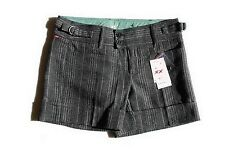 short femme MEXX taille 42
