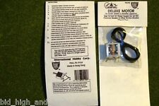 IHC CARNIVAL & CIIRCUS RIDE MOTOR #5190, IHC PARTS, NEW