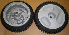 "Craftsman Mower 8"" X 2"" Self-Propel Wheels 407755X460, 583743601"