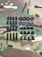 Belt Loop/Clip Screw Replacement Kit