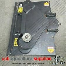 """COUNTAX WESTWOOD 36"""" HGM DECK BELT AA105 22869800 NEXT DAY DELIVERY"""