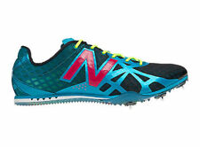 NEW BALANCE TRACK AND FIELD SHOES - NEW - 500 VERSION 2 - SIZE UK 9