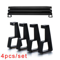 Console Holder Bracket Stand Cooling Legs For Sony PlayStation4 PS4 Slim Pro