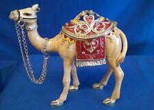 More details for juliana treasured trinkets camel trinket box - animal figure or model - 15508