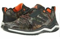 Adidas Camouflage Men's Baseball Speed Trainer 3.0 Shoes Size 11.5