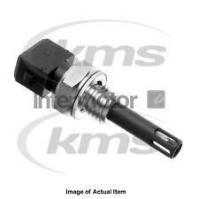 New Genuine INTERMOTOR Intake Air Temperature Sender Unit 55716 Top Quality