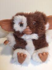 Neca Gizmo Gremlins Sitting Toy Warner Bros 7 inch - Free Postage