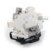 LH Rear Left Door Lock Actuator Latch for Audi A4 A5 Q5 Q7 VW 8K0839015A 8-Pin