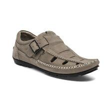 0bf5fa7e8fe Chaussures TBS modele Seopol Taupe 44 Taupe