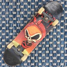 Tech Deck Handboard 27cm Blind Skateboard