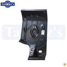 64 65 66 67 Chevelle Trunk Floor Pan Section RIGHT Passenger Side - Golden Star
