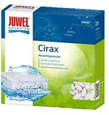 Juwel Compact Cirax Filter Media Bbioflow 3.0 Genuine Replacement