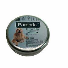 Parenda Flea and Tick Collar for Large Dog F6
