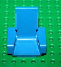 Siège Bleu Lego Technic ref 2717/set 8408 8280 8872 8277 8460 8431 8438 8858 ..