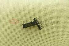 TI SN74LS257BN 74LS257 QUAD 2-1 DATA SEL/MUX PDIP16 x 10pcs