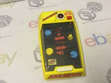 TOMY AAAAGHH! PINBALL TYPE GAME EXCELLENT WORKS VINTAGE
