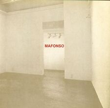 MAFONSO - Mafonso