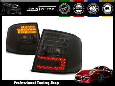 FEUX ARRIERE ENSEMBLE LDAU44 AUDI A6 1997-2000 2001 2002 2003 2004 AVANT LED