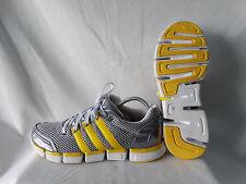 adidas Damen Laufschuhe aus Synthetik Sneaker günstig kaufen