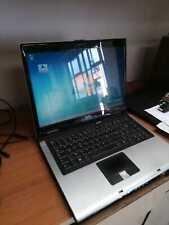 computer Pc portatile notebook Acer aspire 5610!! funzionante entra e leggi!!!