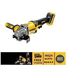 DeWalt DCG414N 54v XR FLEXVOLT 125mm Angle Grinder Bare Unit