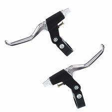 Bicycle Brake Levers Ebay