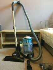 Vax Air Pet Vacuum Cleaner 1.5 Litre 850W Blue NEARLY NEW: USED ONCE