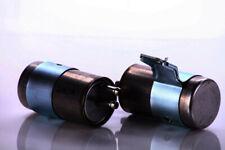 Pronto Fuel Filter fits 1988-1993 Dodge D250,D350,W250,W350 B150,B250,B350,D150,