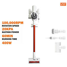 Dreame Cordless Handheld V9P Vacuum Cleaner 20,000Pa Suction Youmi Version