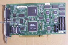 100% test   Creo Scitex LP 2000 BEIDA Dolev 800 188A2L031B (by DHL or EMS) #lyd