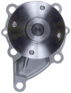 Gates 41131 Premium Engine Water Pump For 75-82 Nissan 210 B210
