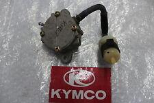 Kymco Dink 125 S3 Pompe À Essence, La À Carburant à #R7040