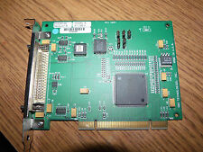 SBS TECHNOLOGIES 21-100-2 PCB PCI HOST 85224036