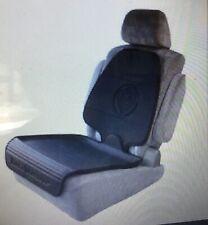 Prince Lionheart Car Seat Saver Back Seat Protector Under Car Seat