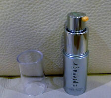 Elizabeth Arden PREVAGE Day Ultra Protection Anti-aging Moisturizer. 15ml, NEW!!
