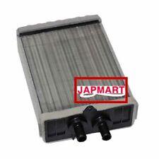 For Isuzu Fsr11 86-92 Heater Core 1051jmv2