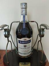 Martell Cordon Bleu 1.5l