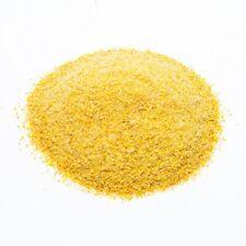 Fenugreek Seed Powder ~ Trigonella foenum graecum ~ 100% Premium