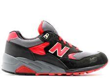 New Balance 580 (MT580PS) sz 8.5 - runner NB M580 Lifestyle DC 993 990