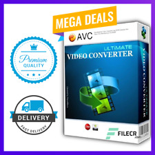 Youtube Video Converter Downlaoder 2020 🔥LIFETIME-10 DEVICES🔥 ⚡FAST DELIVERY⚡