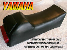 YAMAHA Phazer II 1990-97 New seat cover LE Mountain Lite ST SS Electric 2 513