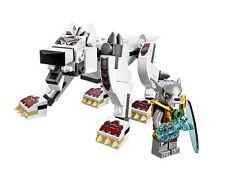 Legends of Chima Wolf Beast 109PCS No Box fit lego #4