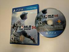 * Playstation 4 Juego * Metal Gear Solid V 5-el Fantasma dolor * PS4 *