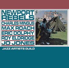 Disques vinyles maxi 33 tours pour Jazz