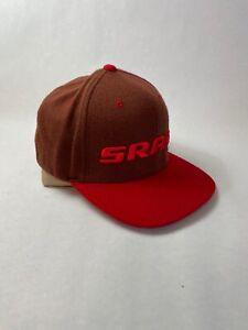 SRAM Cycling Wool Flex Fit Hat Cycling Small/medium