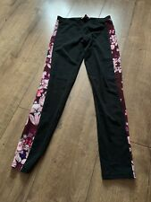 Girls TED BAKER Leggins Age 13-14 Yrs, IMMACULATE