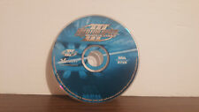 Need for Speed III: Hot Pursuit (PC, 1998) Disc only Korean pack in version