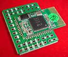 EB8635 Bluetooth BT4.0 Audio Board