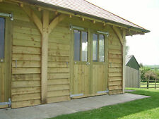 Feather Edge Timber Products For Sale Ebay